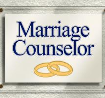 Hacer terapia de pareja para solucionar nuestros conflictos