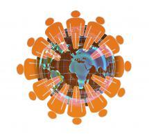 Hacer un proyecto de crowdsourcing