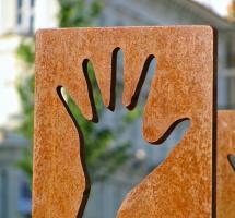 distinguir-creencias-valores