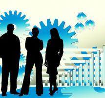 Utilizar herramientas de Inteligencia Colaborativa para afrontar problemas perversos