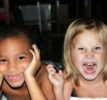 ¿Aceptar que no podemos controlar siempre a nuestros hijos?