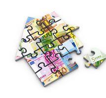 Homogeneizar las legislaciones hipotecarias a nivel europeo