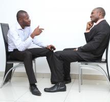 Indagar en los valores de las personas en las entrevistas de trabajo