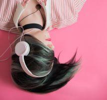 ¿Instalar un equipo de música en casa?