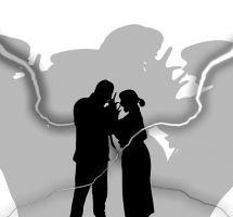 Intervenir en los conflictos entre los padres