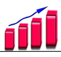 Invertir en un fondo de inversión