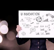 Involucrar a clientes y usuarios en el proceso de innovación de mi organización