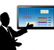 Involucrar a los empleados en la definicion de los objetivos a conseguir