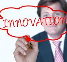 """Involucrar al """"mid management"""" en los procesos de innovación de mi organización"""