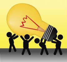 ¿Exigir que el Estado asuma el coste del déficit tarifario energético?