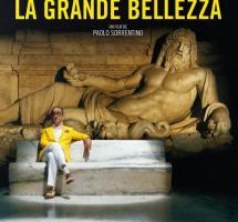 Ver 'La gran belleza' de Paolo Sorrentino