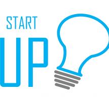 ¿Lanzar una start-up tecnológica en Estados Unidos?