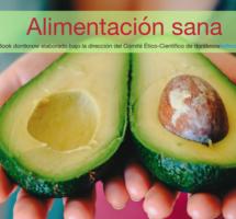 """Leer el ebook """"Alimentación sana"""" de dontknowschool"""
