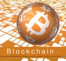 "Leer el ebook ""Blockchain"" de dontknowschool"
