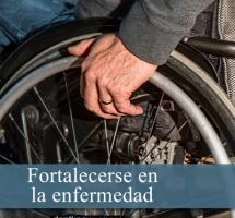 """Leer el ebook """"Fortalecerse en la enfermedad"""" de Josep María Alcalde"""