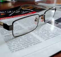 Leer revistas de divulgación científica
