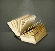 Leer libros de autoayuda