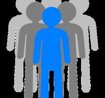Liderar un grupo cuando está en crisis