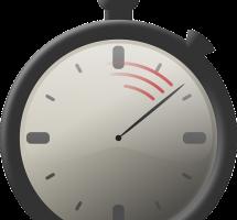 Limitar las reuniones de trabajo a un máximo de una hora