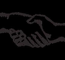 ¿Llegar a acuerdos con el Tercer Sector para incorporar personas en riesgo de exclusión en la empresa?