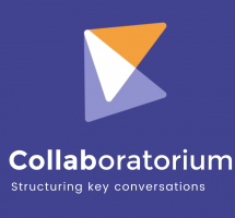 collaboratorium