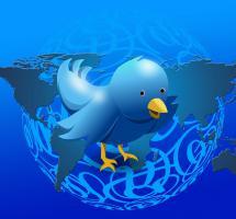 Utilizar Twitter para buscar trabajo