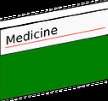 ¿Seguir las indicaciones del médico en medicación y terapias?
