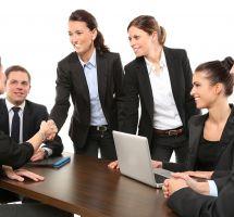 Detectar las fortalezas de mis colaboradores para hacer la organización más resiliente