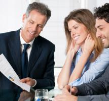 Modificar la normativa que ampara los préstamos hipotecarios
