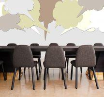 ¿Montar un consejo asesor en mi empresa?
