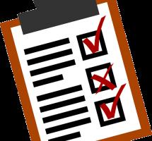 Montar un sistema formal de evaluación del desempeño de los jefes en la empresa
