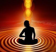 ¿Necesito un guía espiritual para lograr llegar al nirvana?