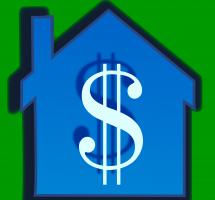 Obligar a los bancos a aceptar la dación en pago para saldar una deuda hipotecaria?