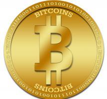 Participar en el sistema de pago Bitcoin