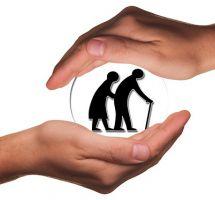 ¿Participar en una ONG si soy menor de edad?