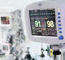 ¿Pensar que el sistema sanitario holandés es mejor que el español?