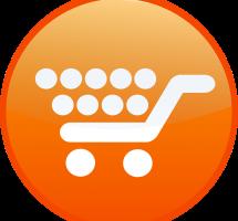 ¿Pensar que el e-procurement deteriora la calidad de mis compras?
