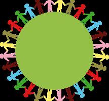 """Pensar que es justo y eficaz que """"todos nos responsabilicemos de todos"""" en el Estado de Bienestar"""