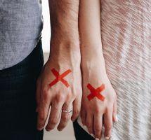 ¿Pensar que es posible el divorcio en la Iglesia católica?