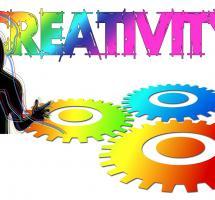 Pensar que la creatividad es la fuente de toda innovación relevante