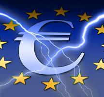 Europa_en_crisis