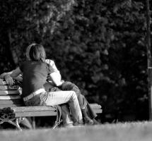 Perdonarle a mi pareja una infidelidad