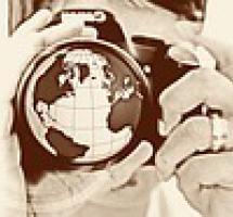 ¿Cambiará el concepto de periodista en el futuro?