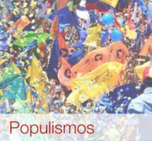 "Leer el ebook ""Populismos"" de dontknowschool"