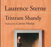 Tristram Shandy-Alfaguara