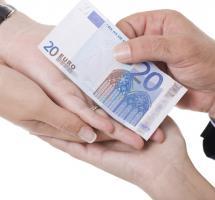 adolescentes paga