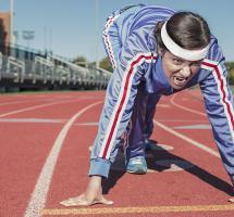 Prevenir enfermedades con el ejercicio intenso