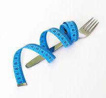 Prevenir la anorexia