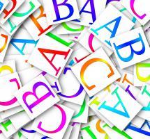 Dislexia, ¿prevenir sus consecuencias con el diagnóstico precoz?