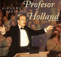 ver Profesor Holland
